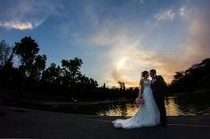 http://ilseandruben.com/ https://www.facebook.com/IlseandRuben https://instagram.com/ilseandruben/ Twitter:@ilseandruben #ilseandruben Whatsapp: (044)55-10-24-69-20 Mexico DF #boda #bodas #weddings #mexico #smile #friends #bodasconestilo #love #bodasconencanto #brides  #wedding  #foto #weddingphotographer #photography #weddings  #fotografia #weddinginspiration #fotografo #photoalbum #sesion #album #photographer #photobook  #novia #fotografía #recepción #sesiondepareja #ideasdeboda