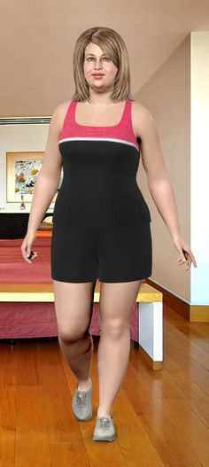 Atkins diet shakes for weight loss picture 9