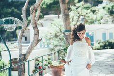 #wedding #bridalshoes #shoes  #worldwedding #weddingday #assuntasimonephotography #destinationwedding #capriwedding #follow4follow #readyforthenextwedding #love #destinationweddingphotographer #vscocam #vsco #instagood #water #instamoment #followme #bride #bridetobe #wedding #weddingdress #photography #groom #matrimonio #lovemeforever #weddinginitaly #italianwedding #weddinginspirationoftheday #postcard #portrait