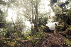 I'm Fairy of Bride by Whys & Chlo Studio