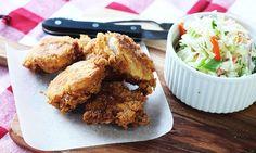 http://www.kidspot.com.au/kitchen/recipes/picnic-fried-chicken-3769?utm_source=facebook