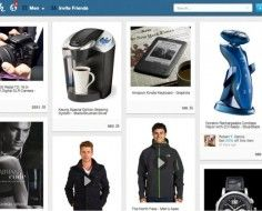 E-Commerce Platform Knows What Shoppers Want To Buy Before They Do