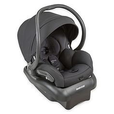 - Quinny Stroller - Ideas of Quinny Stroller - Maxi-Cosi Mico 30 Infant Car Seat Black Babies R Us, Cute Babies, Babies Stuff, Baby Necessities, Baby Essentials, Thing 1, Travel System, Prams, Baby Needs