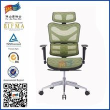 china alibaba plastic chairs office visitor chair