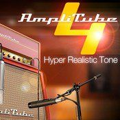 Ik Multimedia Amplitube 4 Complete 4 9 1 In 2020 Multimedia