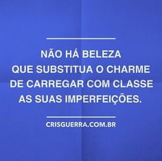#beleza #charme #classe