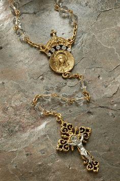 Wedding Rosary – Celebrate Faith