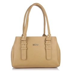 If women could buy only one accessory forever, it would most probably be handbags. We've listed 20 best handbags for women in India 2020 Best Handbag Brands, Leather Industry, Best Designer Bags, Unique Purses, Best Handbags, Mk Bags, Leather Wallet, Beige, Tote Bag