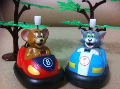 brinquedos tom e jerry - Pesquisa Google Tom E Jerry, Home Decor, Toys, Characters, Homemade Home Decor, Decoration Home, Interior Decorating