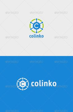 Realistic Graphic DOWNLOAD (.ai, .psd) :: http://jquery-css.de/pinterest-itmid-1007512189i.html ... Colinko Logo ...  blue, business, circle, company, connection, corporate, green, hub, internet, letter C, line, link, navigation, net, network, round, service, simple, software, spark, website  ... Realistic Photo Graphic Print Obejct Business Web Elements Illustration Design Templates ... DOWNLOAD :: http://jquery-css.de/pinterest-itmid-1007512189i.html