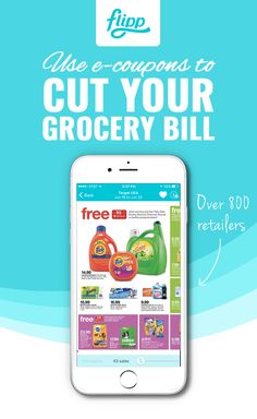 Flipp makes weekly shopping easy with digital circulars and coupons from the brands you love. Discover all the latest coupons from your favorite stores including Walmart, Target, Family Dollar, Walgreens, Kroger, and over 800 more. Download Flipp and start saving!