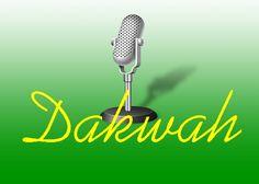Contoh Dakwah