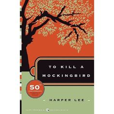 The unforgettable novel of a childhood in a sleepy Southern town and the crisis of conscience that rocked it, To Kill A Mockingbird becam...