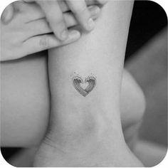 Imagem de tattoo and wave