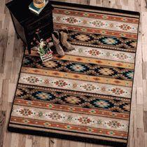 Sedona Rug Collection