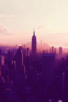 My someday isn't that far away.<3