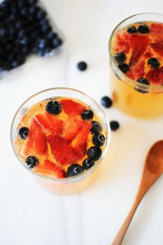 blog Base Foods, Dairy Free, Food Photography, Alice, Ethnic Recipes, Blog, Blogging, No Dairy