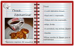 Cooking Recipes, Sweets, Blog, Drinks, Trust, Skinny, Kitchen, Cream, Drinking