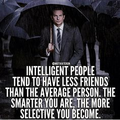 Your friends are a reflection of yourself so be very selective who you surround yourself with! #UniquetouchincCARES #ASKuniquetouchinc #Uniquetouchinc