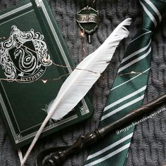 I once played a personality quiz and it says that I am slytherin and ravenclaw. Slytherin is great but I'm a proud Ravenclaw! Magie Harry Potter, Arte Do Harry Potter, Theme Harry Potter, Slytherin Harry Potter, Slytherin House, Slytherin Pride, Harry Potter Universal, Ravenclaw, Draco Malfoy Aesthetic