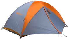 Wow, this tent is really expensive, but is it even worth the price you pay? By the looks of it, it IS. See exactly why here: http://campingmastery.com/marmot-limelight-2-person-tent-review-really-worth-it