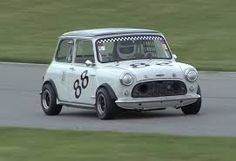 Image result for classic mini