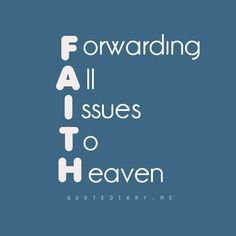 Quotes of Encouragement Faith Quotes, Bible Quotes, Me Quotes, Qoutes, Great Quotes, Quotes To Live By, Inspirational Quotes, The Words, I Look To You