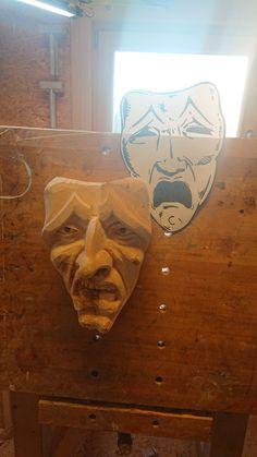 Painting, Art, Atelier, Wood Art, Art Background, Painting Art, Kunst, Paintings, Performing Arts