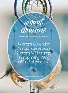 Having trouble sleeping? Try these essential oils for deep sleep that promote relaxation and a restful sleeping environment. Sweet Dreams diffusion blend with Lavender, Cedarwood, Wild Orange and Ylang Ylang. Trouble Sleeping, Indian Food Recipes, Sweet Dreams, Diffuser, Lavender, Essential Oils, Environment, Indian Recipes, Essential Oil Blends