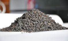 "@SororiTEA Sisters reviews: ""Royal Tea of Kenya Tajiri Black Orthodox Tea from Grey's Teas"""