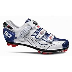 Now buy the sidi genius carbon lite shoes at very affordable prices and in all the sizes. Visit the website of We Keep You Cycling and get the complete details. Bike Shoes, Cycling Shoes, Sugru, Performance Cycle, Graceland, Memphis, Mtb, Bicycle, Sneakers