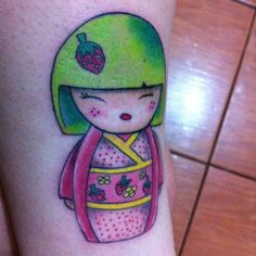 http://www.tattoogen.com/kokeshi-3/a29rZXNoaS0z/
