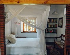 The Cottage - Cottages for Rent in Prince Albert, Western Cape, South Africa Lounge Suites, Bed Reviews, Prince Albert, Open Plan Kitchen, Lounge Areas, Queen Beds, Dining Area, The Originals, Furniture