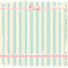 15911148-background-in-shabby-chic-style-wallpaper.jpg (1300×1300)