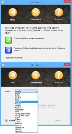 Unchecky Free Grátis | hardwareysoftware
