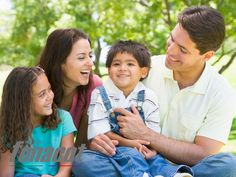 Apoyando a la familias mexicanas. INFORMACIÓN FONACOT CENTRO. Prever el futuro de su familia, es querer asegurar una vida mejor. En Fonacot, hemos ayudado a los trabajadores del sector formal y a sus familias, a través de nuestros créditos, por más de 42 años. La experiencia y una buena asesoría nos permiten brindarle el servicio que merece, para que haga una correcta elección del crédito que necesita. #credito