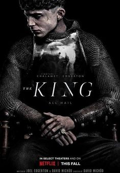 The King (Original Score from the Netflix Film), an album by Nicholas Britell on Spotify Netflix Movies, Hd Movies, Movies To Watch, Movies Online, Movie Tv, Tv Series Online, Tv Shows Online, Drama, John Green Libros