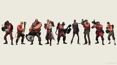 team-fortress-2-characters.jpg (1280×720)