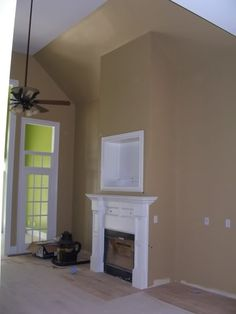1000 Images About Sherwin Williams Camelback On Pinterest