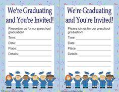 Preschool diplomas certificates graduation invitations editable preschool diplomas certificates graduation invitations editable pre k and kinder ideas pinterest pre kindergarten certificate and kindergarten filmwisefo