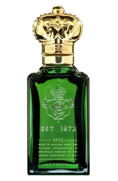 Clive Christian '1872' Men's Pure Perfume