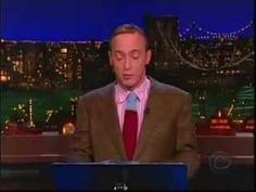 "The hilarious, David Sedaris on the ""Stadium Pal."" A catheter for sports fans. He's one of the best at satire."