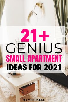 My small apartment is about to be transformed all thanks to this post!! I am obsessed with all of these ideas and will for sure be using almost all of them! First Apartment Checklist, First Apartment Essentials, Apartment Hacks, Apartment Kitchen, Bedroom Apartment, Moving House Tips, Moving Tips, Moving Hacks, College Apartments