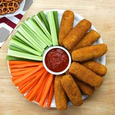 Appetizer Dips, Appetizer Recipes, Snack Recipes, Healthy Recipes, Snacks, Tasty, Yummy Food, Diy Food, Mexican Food Recipes