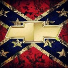 93 Best Red Neck Stuff Images Southern Pride Rebel Flags