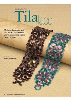 1000 images about beading magazines books free on