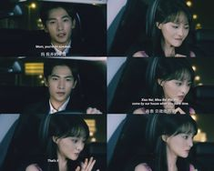 Yang Chinese, Yang Yang Actor, Wei Wei, Kim Bum, Asian Love, Korean Drama, Kdrama, Books To Read, Netflix