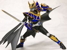 Knight Survive