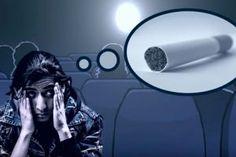 ideas-consejos-para-dejar-de-fumar