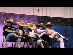 Teacher Skit - Is It Time Yet? - YouTube